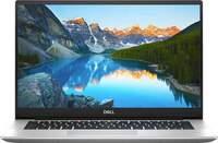 Ноутбук Dell Inspiron 5490 (I5458S3NIL-71S)