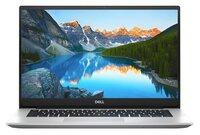 Ноутбук Dell Inspiron 5490 (I54712S3NDL-71S)