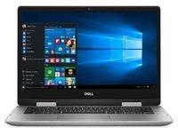 Ноутбук Dell Inspiron 5491 (I5458S3NIW-72S)