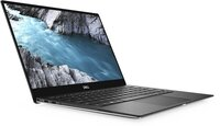 Ноутбук Dell XPS 13 (7390) (X3716S3NIW-71S)