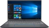 Ноутбук MSI Prestige 15 (PS15A10SC-226UA)
