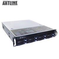 Сервер ARTLINE Business R35 (R35v06)