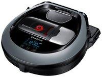 Робот-пылесос Samsung VR10M7030WG/EV