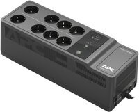 ДБЖ APC Back-UPS 850VA 230V USB Type-C and A charging ports