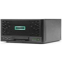 Сервер HP MicroSvr Gen10+E-2224 NHP 1TB Svr (P18584-421)
