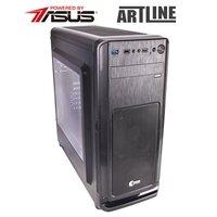 Сервер ARTLINE Business T81 (T81v01)