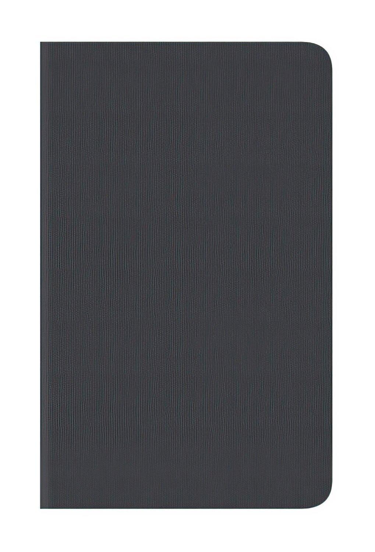 Чехол Lenovo для планшета TAB M8 HD Folio Case, черный + защитная пленка (ZG38C02863) фото