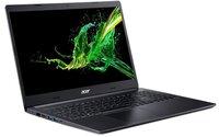 Ноутбук Acer Aspire 5 A515-54G (NX.HS8EU.00C)