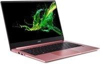 Ноутбук Acer Swift 3 SF314-57G (NX.HUHEU.008)