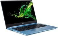 Ноутбук Acer Swift 3 SF314-57G (NX.HUGEU.008)