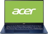 Ноутбук Acer Swift 5 SF514-54GT (NX.HU5EU.002)