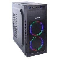 Системный блок ARTLINE Gaming X38 (X38v16)
