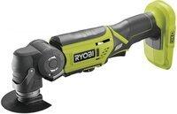 Многофункциональный инструмент Ryobi ONE+ R18MT-0