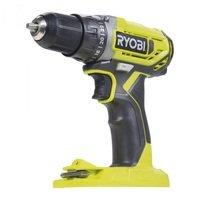 Акумуляторний дриль-шуруповерт Ryobi ONE+R18PD3-0