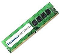 Память серверная LENOVO DDR4 16GB RDIMM 2933 MHz 1.2 V (4ZC7A08708)