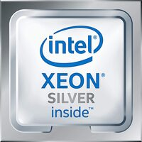 Процесор серверний Lenovo CPUX8C 220016.5M S3647 SR550 SILVER 4214 (4XG7A37929)