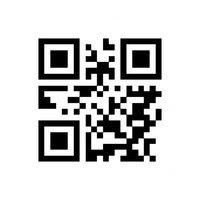 Мобильный идентификатор BAS-IP UKEY (коплект 10 шт)