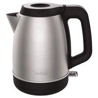 Электрический чайник TEFAL KI280D30