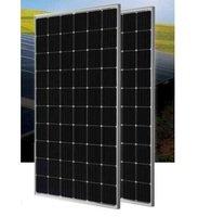 Фотоэлектрическая панель JA Solar JAM60S09-325W 5BB, Mono