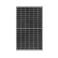 Фотоэлектрическая панель JA Solar JAM60S10-330W 5BB, Mono