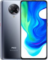 Смартфон Poco F2 Pro 6/128GB Cyber Grey