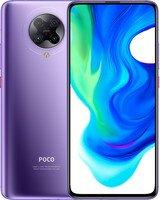 Смартфон Poco F2 Pro 8/256GB Electric Purple
