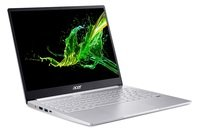 Ноутбук Acer Swift 3 SF313-52G (NX.HR1EU.003)