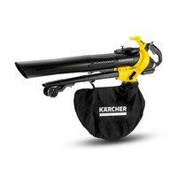 Воздуходувка-пылесос Karcher BLV 36-240 Battery