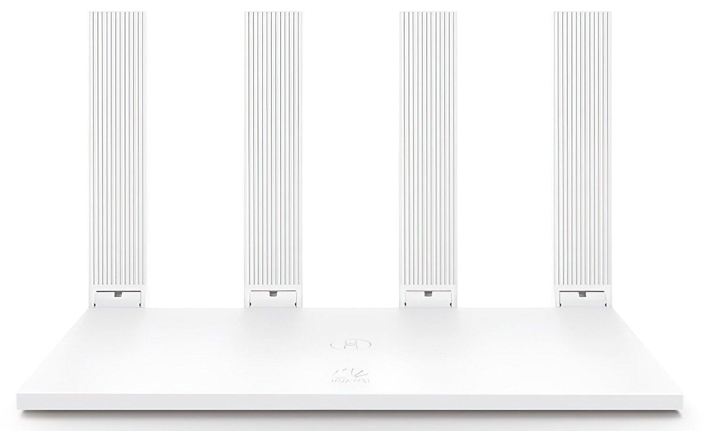 Роутер Huawei WS5200 (53037204) фото1