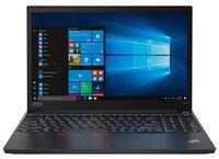 Ноутбук LENOVO ThinkPad E15 (20RD001ERT)