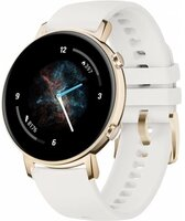 Смарт-часы Huawei GT 2 42mm DAN-B19 Frosty White