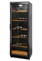 Холодильный шкаф-витрина Snaige CD350-1313