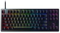 Клавиатура механическая Razer Huntsman Tournament Ed. - US Layout