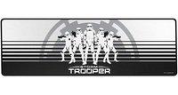 Игровая поверхность Razer Goliathus - Extended (Speed) - Stormtrooper Ed.