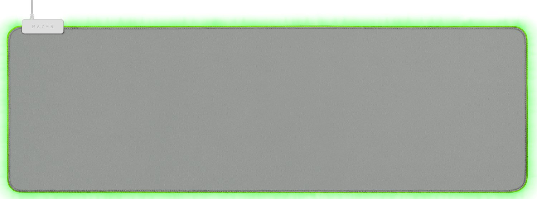 Ігрова поверхня Razer Goliathus Extended Chroma – Quartz фото