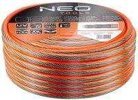 """Шланг NEO 1/2"""", 20м Professional (15-840)"""
