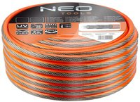 """Шланг NEO 3/4 """", 30м Professional (15-844)"""