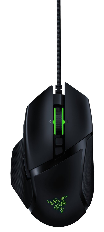 Миша ігрова Razer Basilisk V2 фото