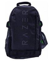 """Рюкзак Razer Rogue Backpack 13.3"""" V2"""