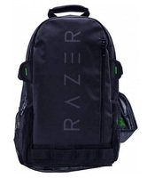 "<p>Рюкзак Razer Rogue Backpack 13.3"" V2</p>"