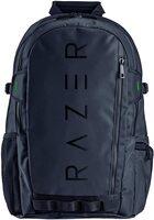 "<p>Рюкзак Razer Rogue Backpack 15.6"" V2</p>"