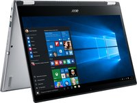 Ноутбук Acer Spin 3 SP314-54N (NX.HQ7EU.00K)