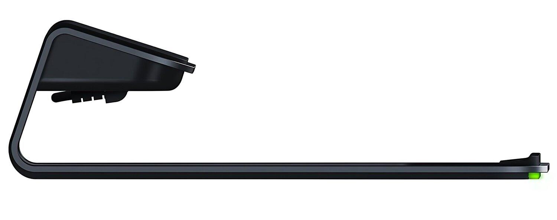 Підставка Razer Laptop Stand Chroma фото