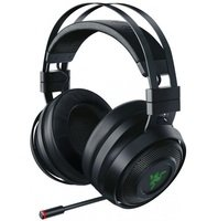 Игровая гарнитура Razer Nari Wireless (RZ04-02680100-R3M1)