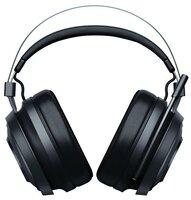 Игровая гарнитура Razer Nari Essential (RZ04-02690100-R3M1)