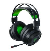 Игровая гарнитура Razer Nari Ultimate for Xbox One (RZ04-02910100-R3M1)