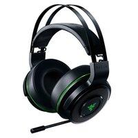 Игровая гарнитура Razer Thresher Wireless - Xbox One (RZ04-02240100-R3M1)