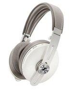 Навушники Sennheiser Momentum M3 AEBTXL Over-Ear Wireless ANC Mic Sandy White (508235)