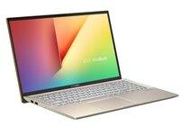 Ноутбук ASUS S531FL-BQ519 (90NB0LM2-M08150)