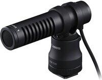Мікрофон Canon DM-E100 (4474C001)
